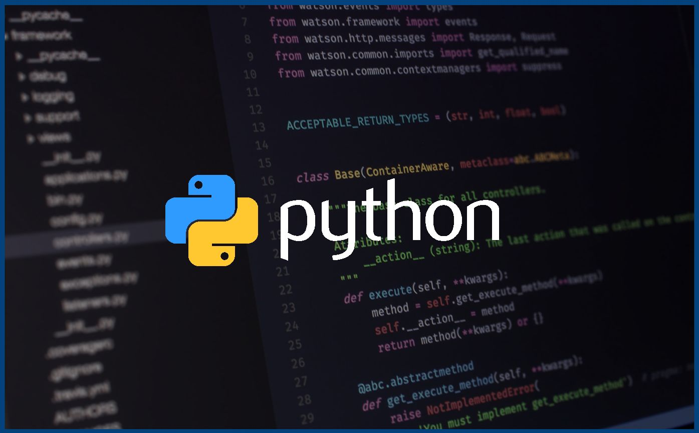 Algorithms of primality testing – implementation in Python Case Study